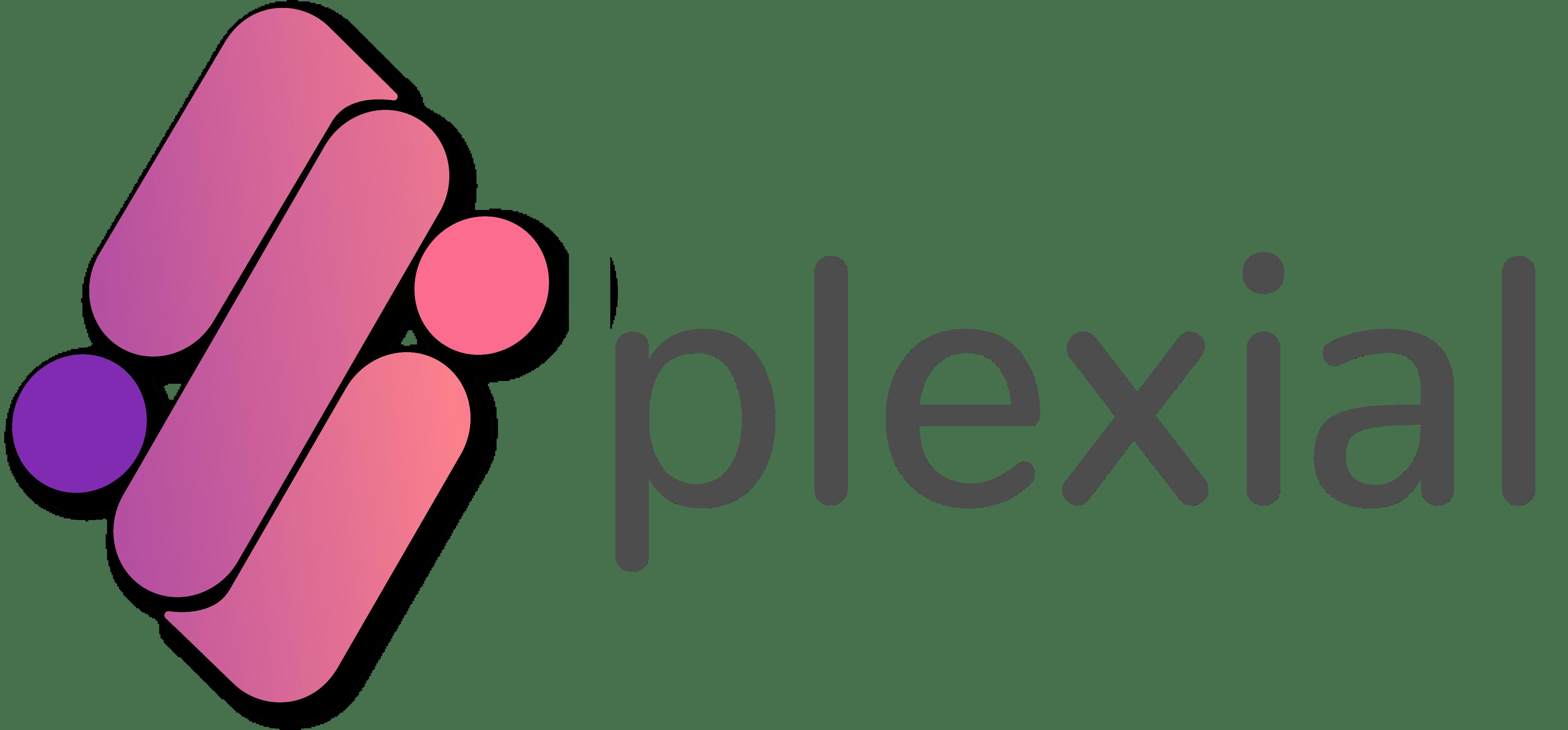 Plexial